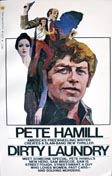 Pete hamill essays
